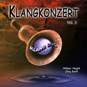Klangkonzert Download